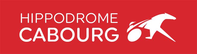 Hippodrome Cabourg
