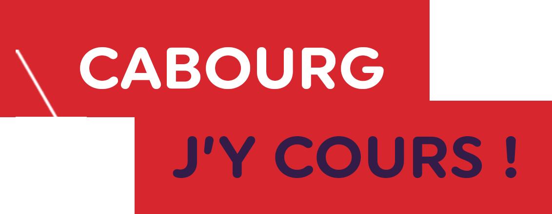 Accueil - Hippodrome Cabourg